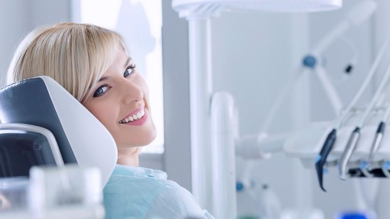 Studio Odontoiatrico Dott. Pietro Cremona Biella